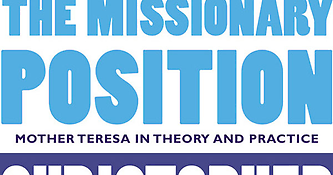 Illustrated missionary position — photo 9