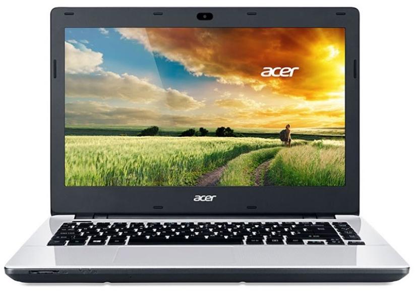 Harga Laptop Acer Aspire E5-471-3G5E 2015