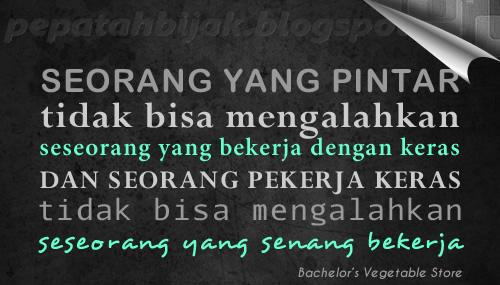 Drama Quote - Bachelor's Vegetable Store - Pepatah Bijak ...