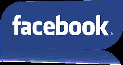 Face book أمراء الهمس