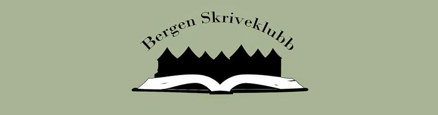 Bergen Skriveklubb