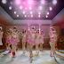 Download [PV] AKB48 -33rd- Seijun Philosophy (清純フィロソフィー) [Team 4] + mp3