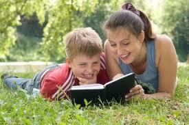 Teori Memotivasi Anak dan faktor-Faktor