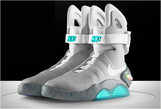 best authentic 27f88 693c3 TheeBlog-Nike MAG2011s1.jpg