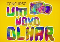 Concurso Um novo olhar Teuto Bio Soak www.umnovoolhar.com.br