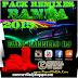 Pack Remixes Banda 2015 Emer Carrillo Dj