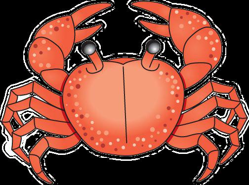 Desde la Cava: Alergia a los crustáceos
