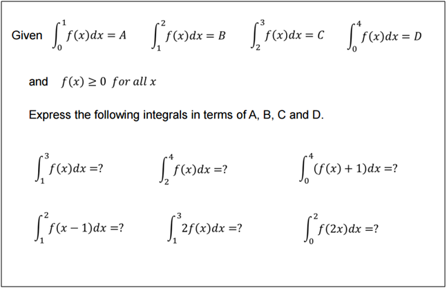 Printables Subtracting Negative Numbers Worksheet subtracting negative numbers worksheet vintagegrn