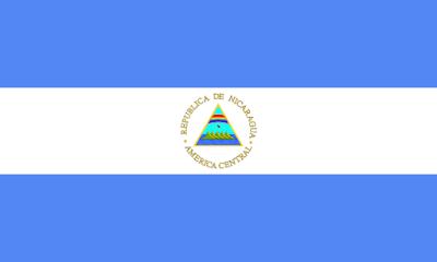 Download Nicaragua Flag Free