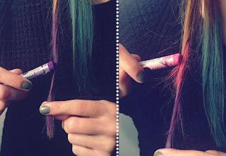 cabello-tiza