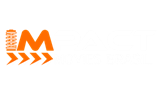 Impact Movies Brasil