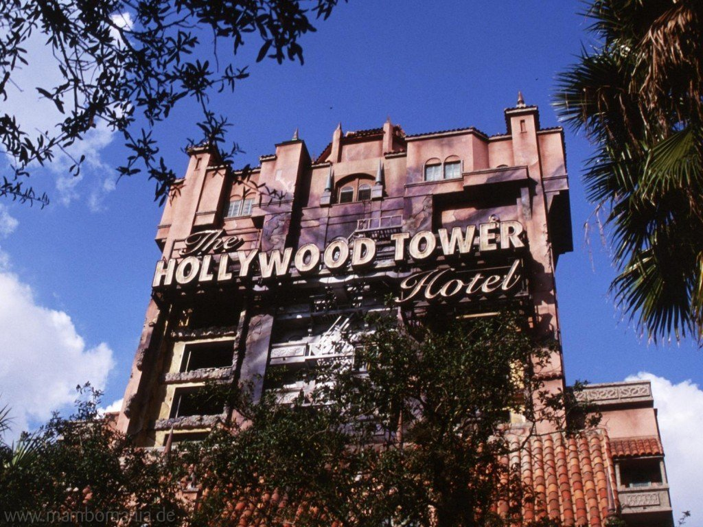 http://4.bp.blogspot.com/-c29nETSr8eM/TZp2w7dPY2I/AAAAAAAAAA8/c85f0B6S8ik/s1600/MGM-Tower-Of-terror-walt-disney-world-1753464-1024-768.jpg