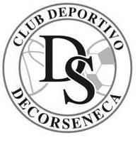 C.D. DECORSÉNECA