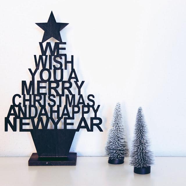 weihnachten, grinsestern, baum, x-mal