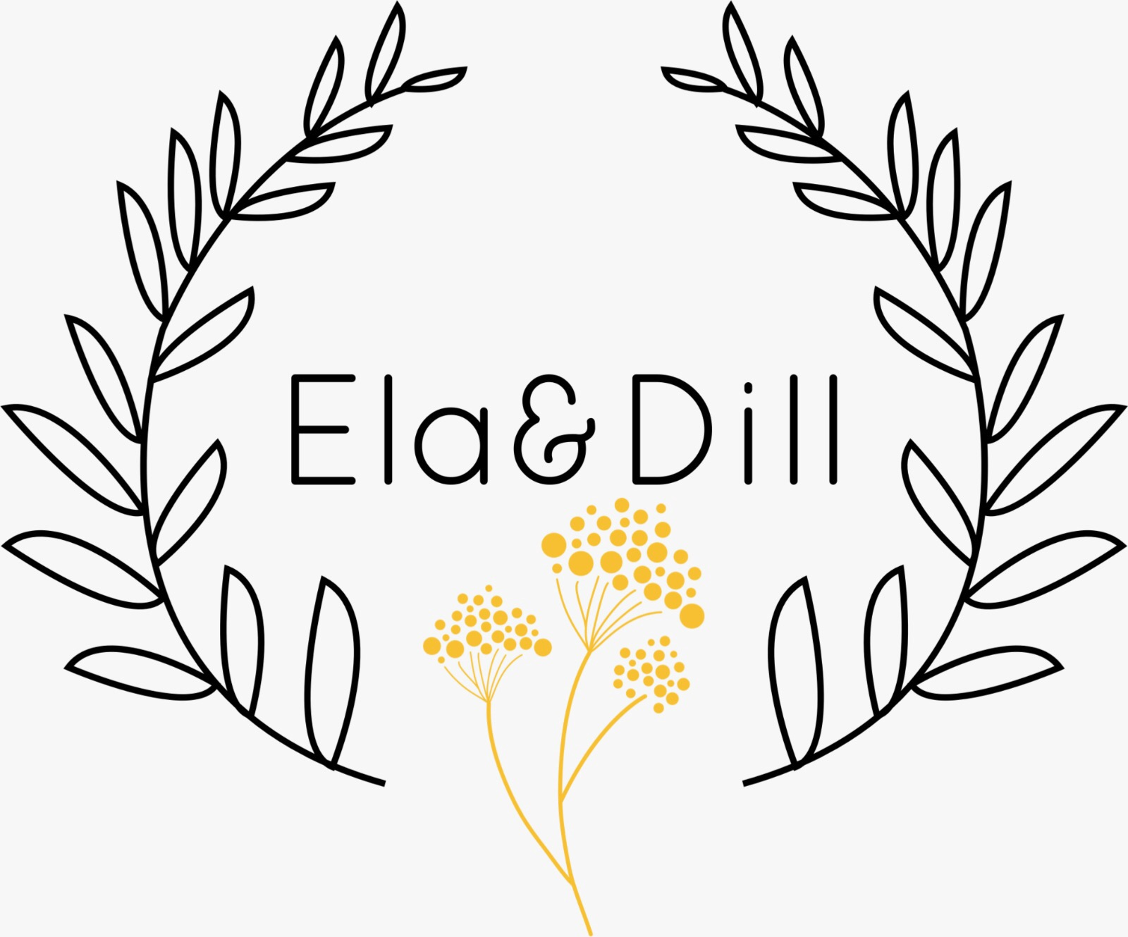 Ela and Dill's Creative Writing Services