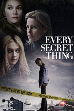 Every Secret Thing – Legendado (2014)