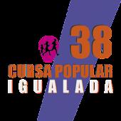 CURSA POPULAR