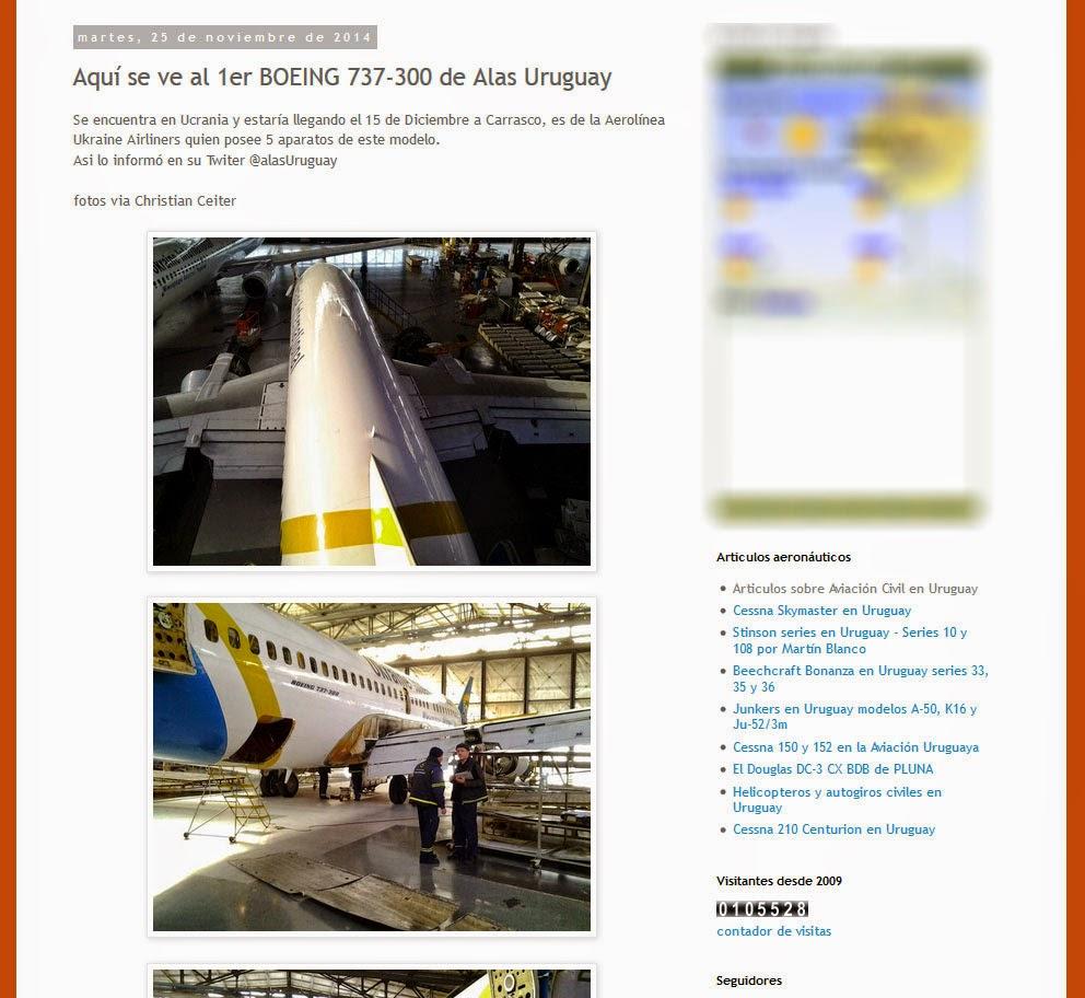 http://aeronavescx.blogspot.com.ar/2014/11/aqui-se-ve-al-1er-boeing-737-300-de.html