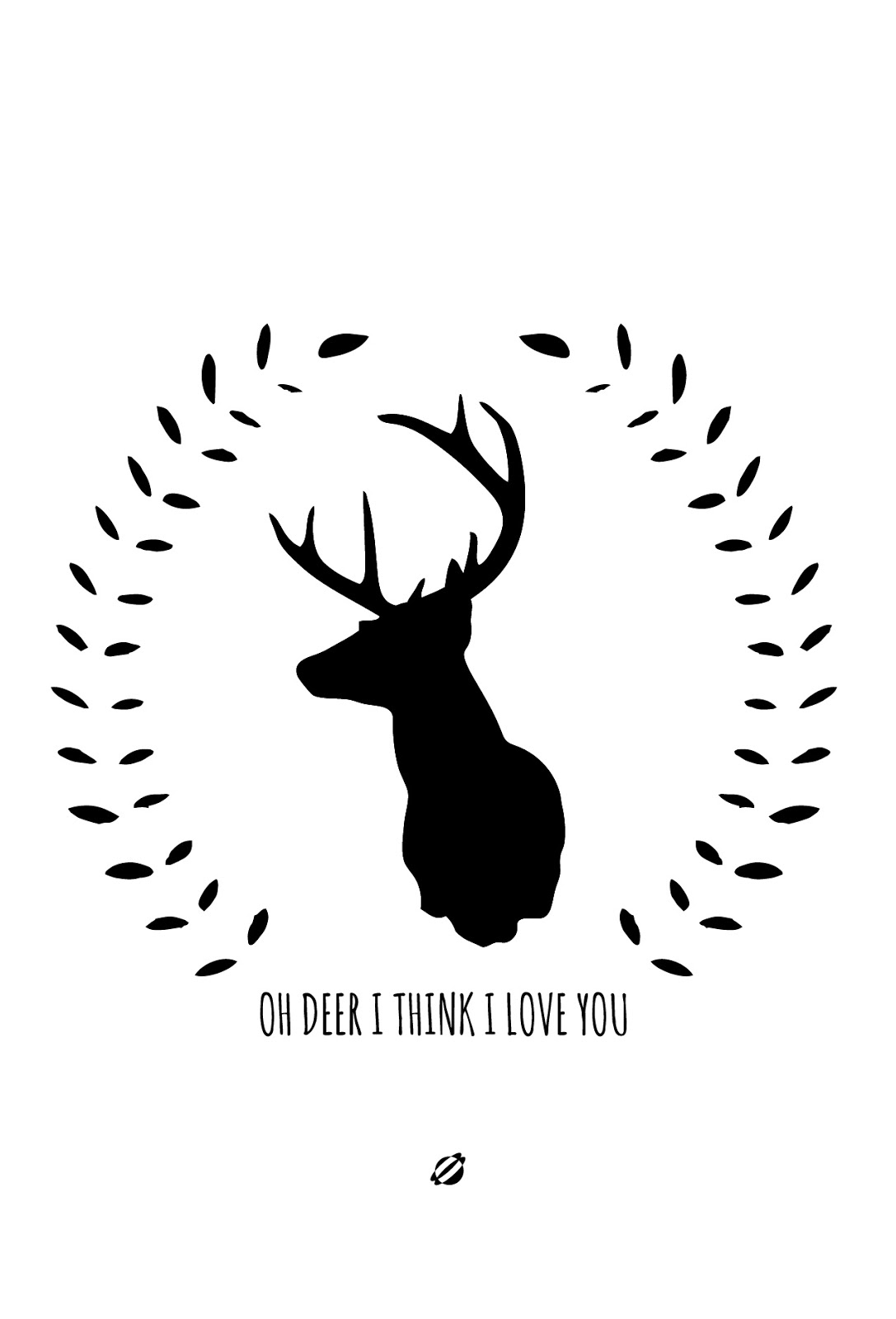 oh deer Online shopping from a great selection at clothing, shoes & jewelry store.