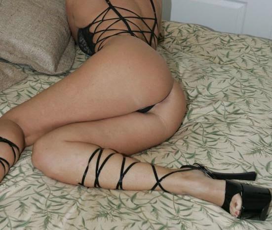 bollywood hiroin bilde sexleketøy hans og hennes