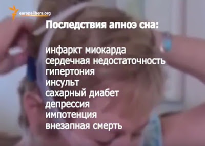 https://www.youtube.com/watch?v=9cpS8AltB-Y