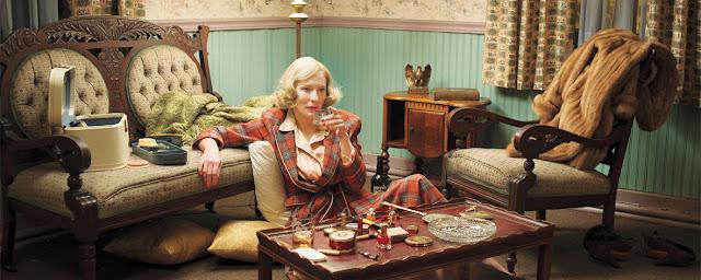 """Carol"" (2015)"