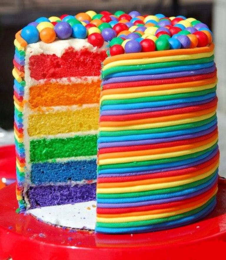 Cake Boss Recipes For Birthday Cakes Images