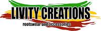 LIVITY CREATIONS