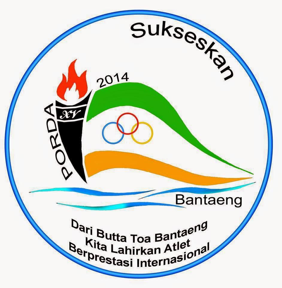 Makassar Juara Umum, Bantaeng Posisi Kedua