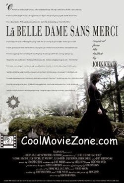 La belle dame sans merci (2005)