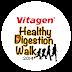 22 Jun 2014 (Sun) : VITAGEN Healthy Digestion Walk 2014