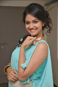 Keerthi Suresh gorgeous photo shoot-thumbnail-17