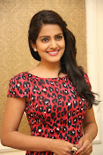 Vishaka singh at rowdy fellow event-thumbnail-6