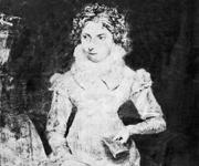 Maria Tarn