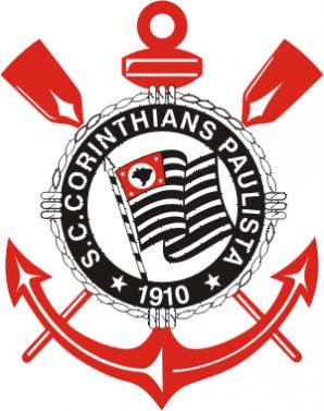 Parabéns Corinthians Simbolo-do-corinthians