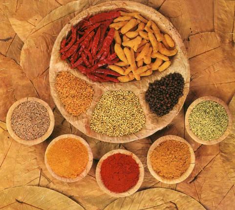 Jyotish Shastar or Bhagya ka Sambandh