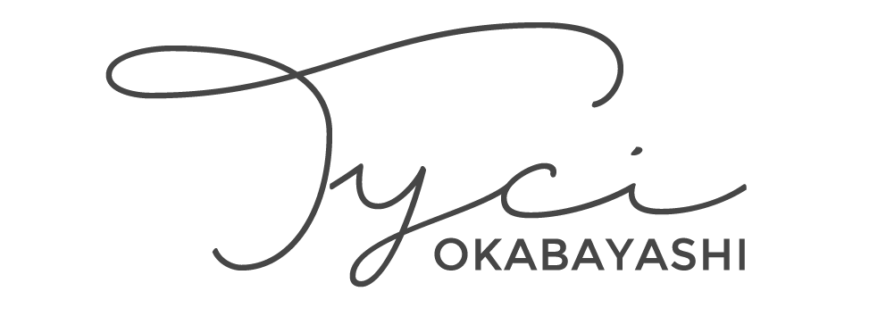 Tyci Okabayashi