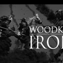 Woodkid - Iron