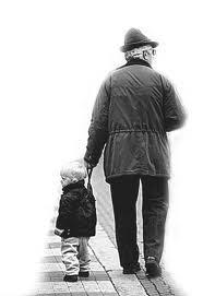 Voci dall 39 estero agosto 2012 for I figli devono pagare i debiti dei genitori in vita