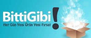BİTTİGİBİ.COM