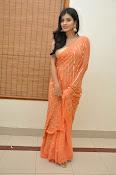 Hebah Patel photos from Kumari 21f audio-thumbnail-35