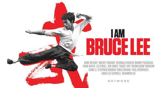 Bruce Lee (El Pequeño Dragón) I_am_bruce_lee