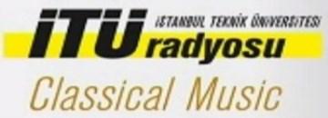 İTÜ RADYOSU CLASSİCAL MUSİC