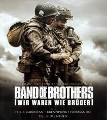 images Download Band Of Brothers 1ª Temporada AVI Dublado + RMVB Legendado