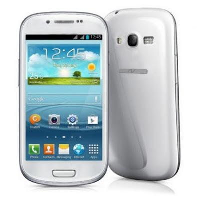 6 HP Android Lokal, Terbaik, Berkualitas, 2013,update,rekomendasi