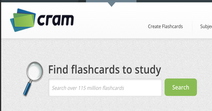 Some Very Good Tools and Apps to Create Educational Flashcards to Use in Class