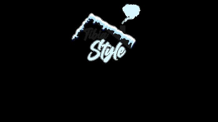 TibiaStyle