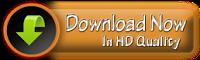 http://freehighdefinitionvideos.blogspot.com/2014/02/robocop-2014.html