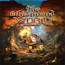 Free Download Game The Whispered World Special Edition