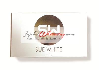 Sue Whitening injection, Sue White, Sue Whitening injeksi, Sue White Injeksi, Sue Whitening injection Harga Murah, Suntik Putih Sue White